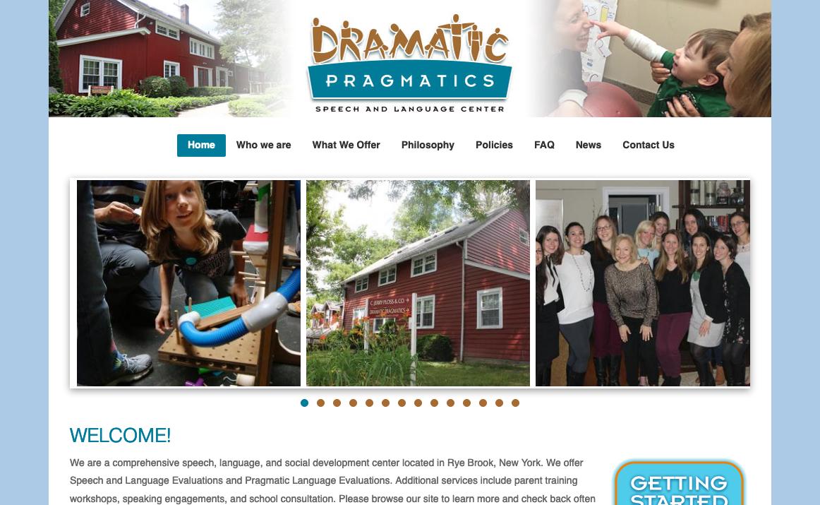 Dramatic Pragmatics - www.dramaticpragmatics.com.png