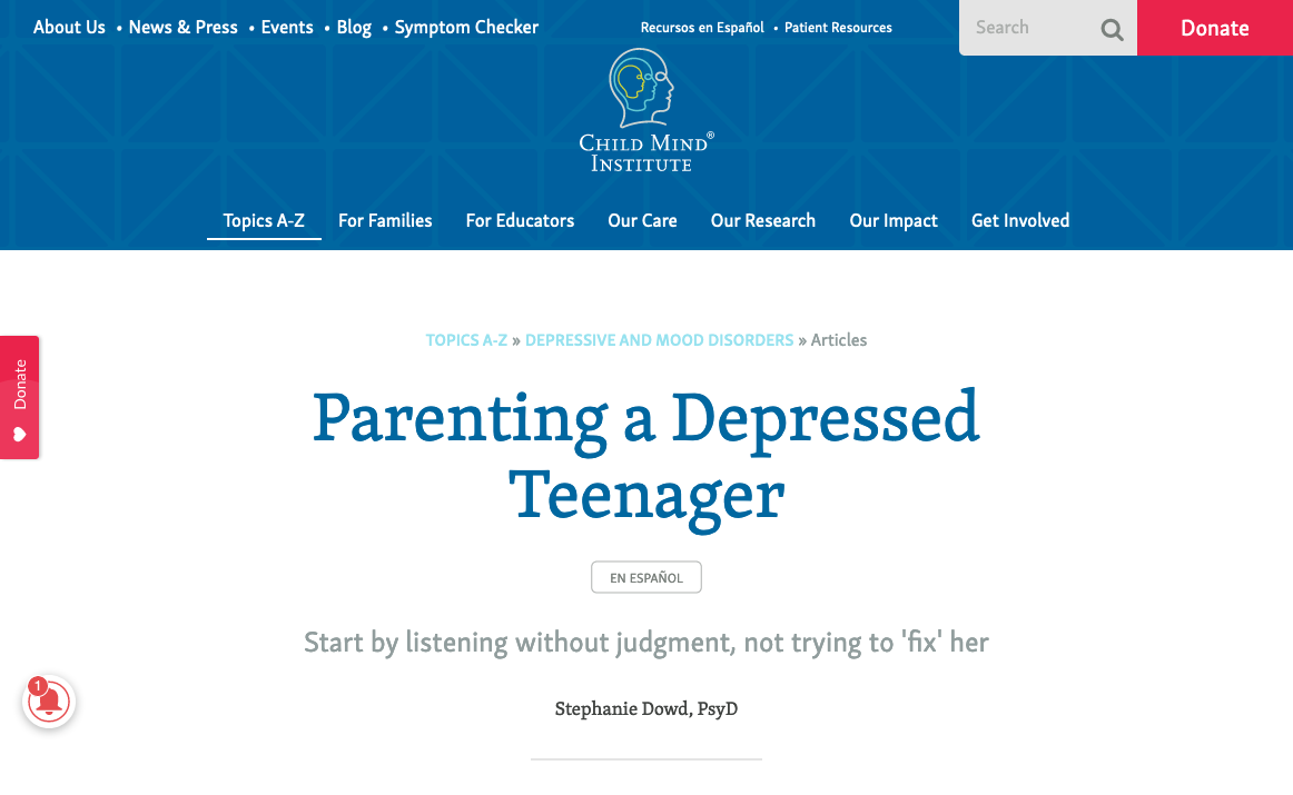 How to Help Depressed Teen - Teenage Depression - Child Mind Institut_ - childmind.org.png