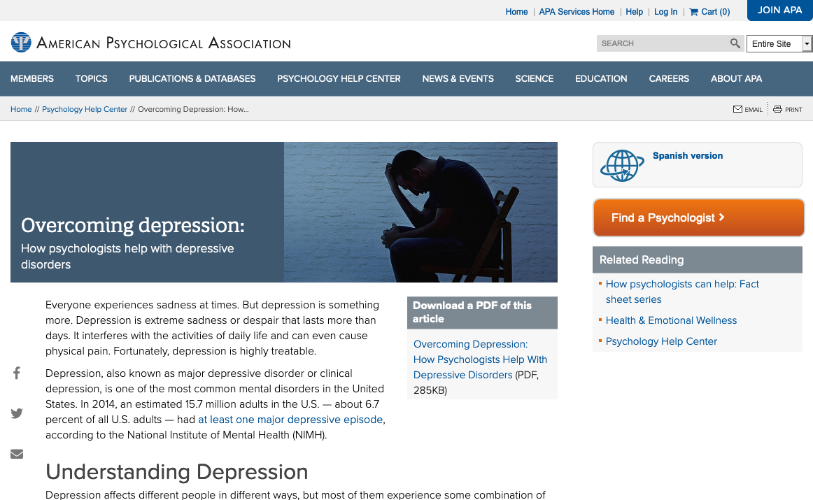 Overcoming Depression_ How Psychologists Help With Depressive Disorde_ - www.apa.org.png