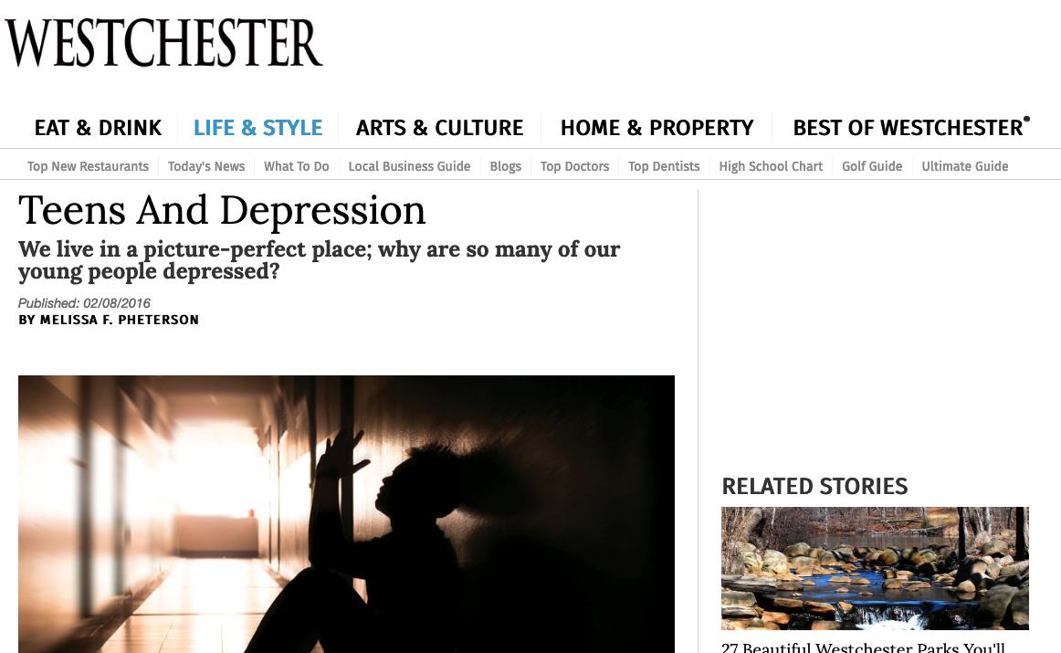 Teens And Depression - Westchester Magazine - February 2016 - Westche_ - www.westchestermagazine.com copy.png