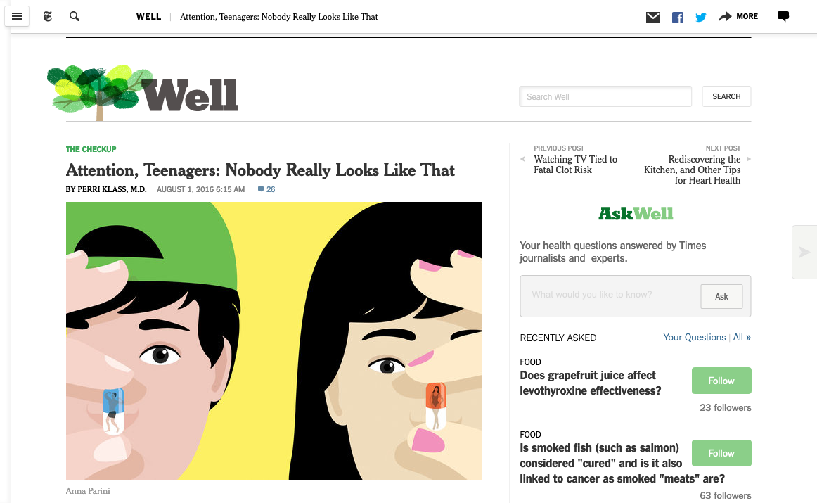 Attention, Teenagers_ Nobody Really Looks Like That - The New York Ti_ - well.blogs.nytimes.com.png