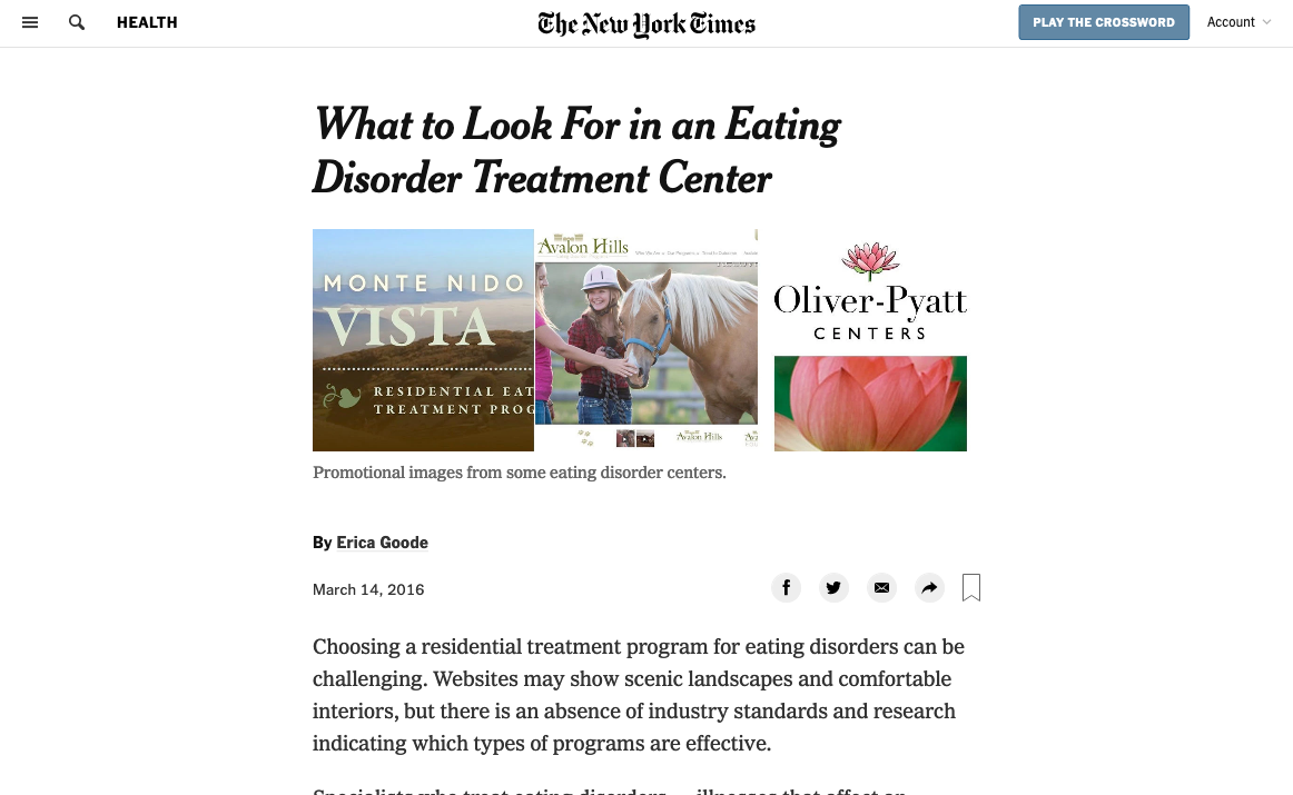 What to Look For in an Eating Disorder Treatment Center - The New Yor_ - www.nytimes.com.png