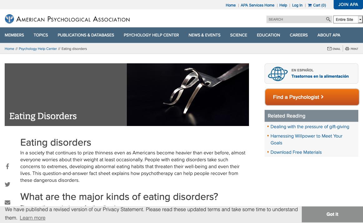 Eating disorders - www.apa.org.png
