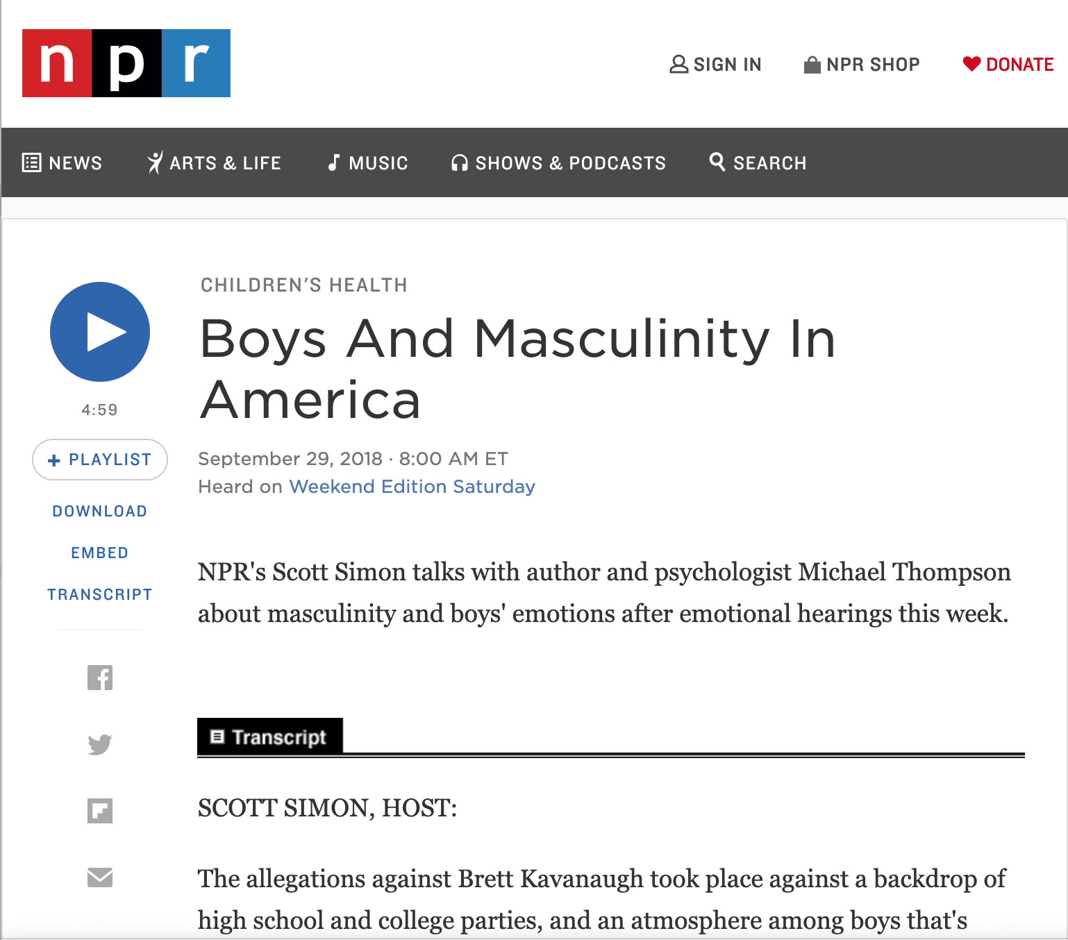 Boys And Masculinity In America.png