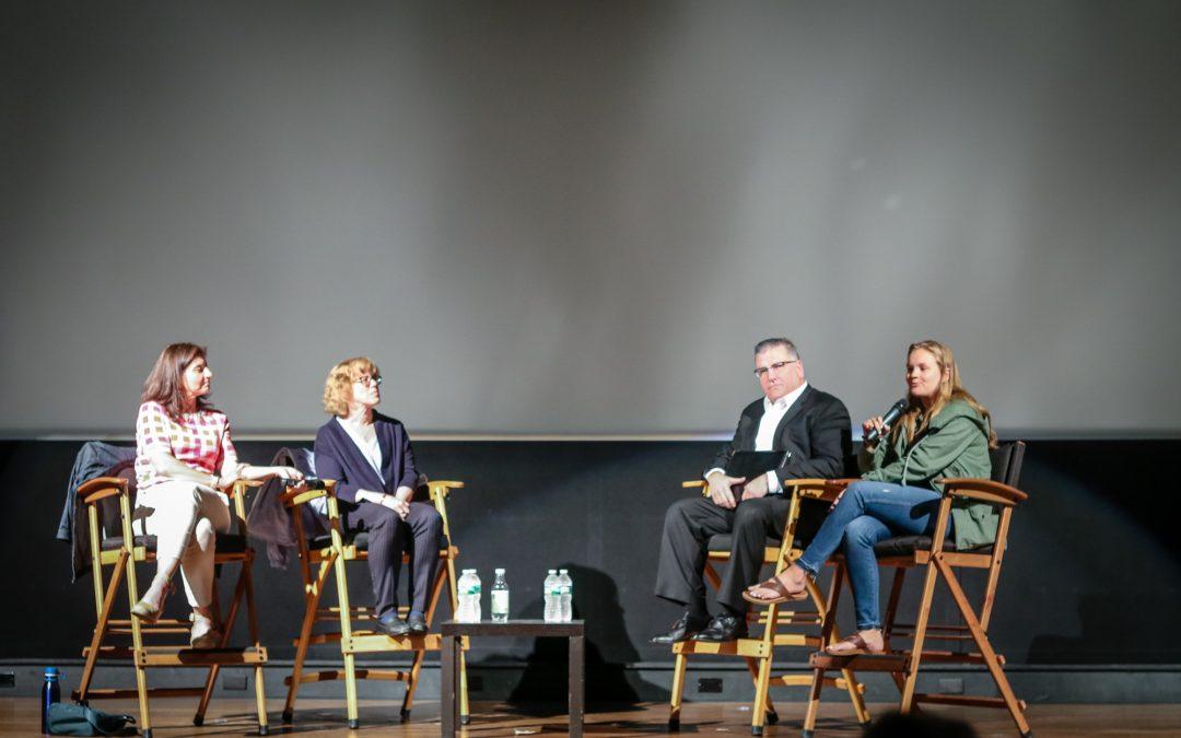 The Hunting Ground Film Screening and Panel Discussion.jpg