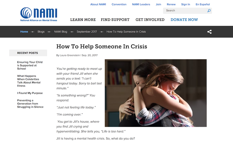 How To Help Someone In Crisis.png