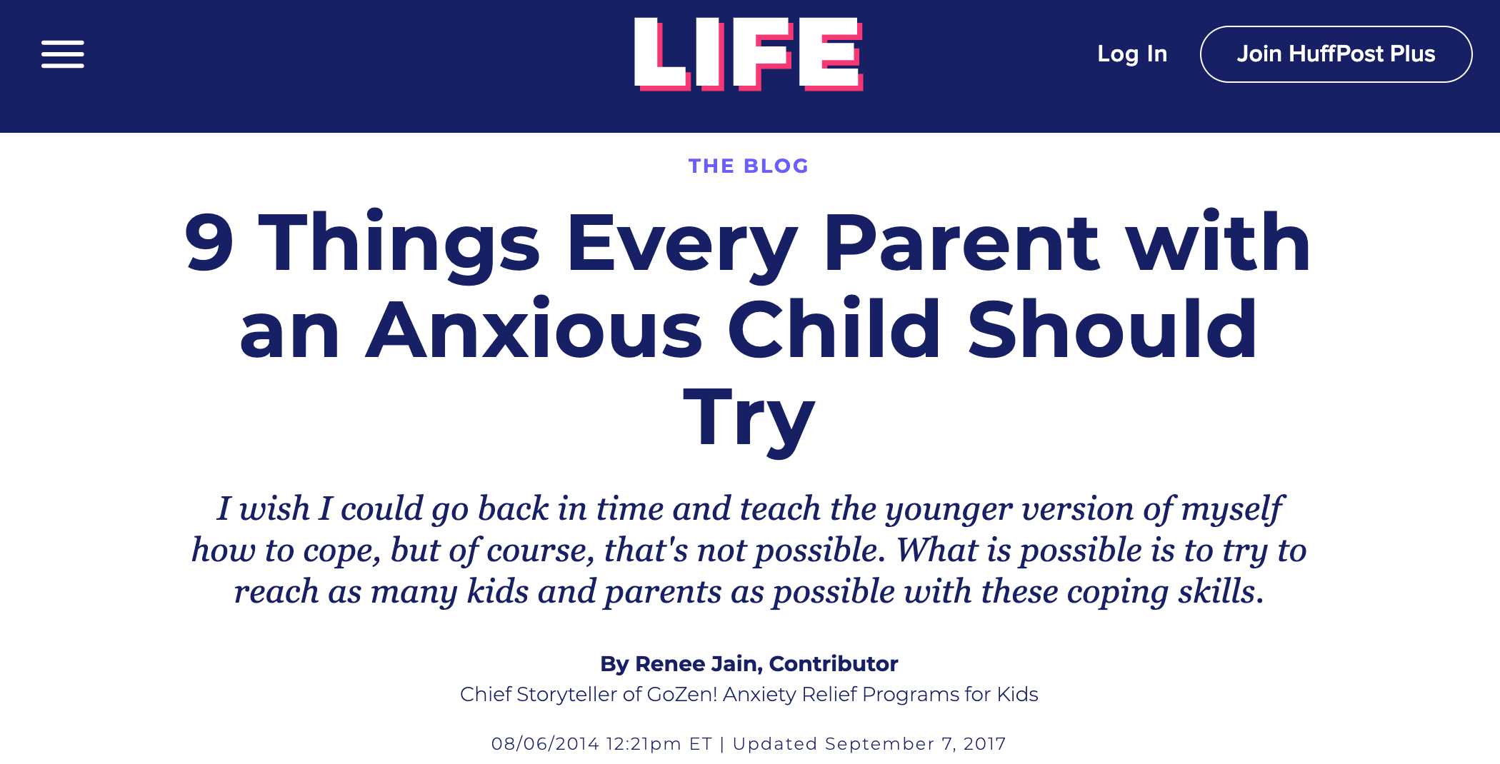 9 Things Every Parent with an Anxious Child Should Try.png
