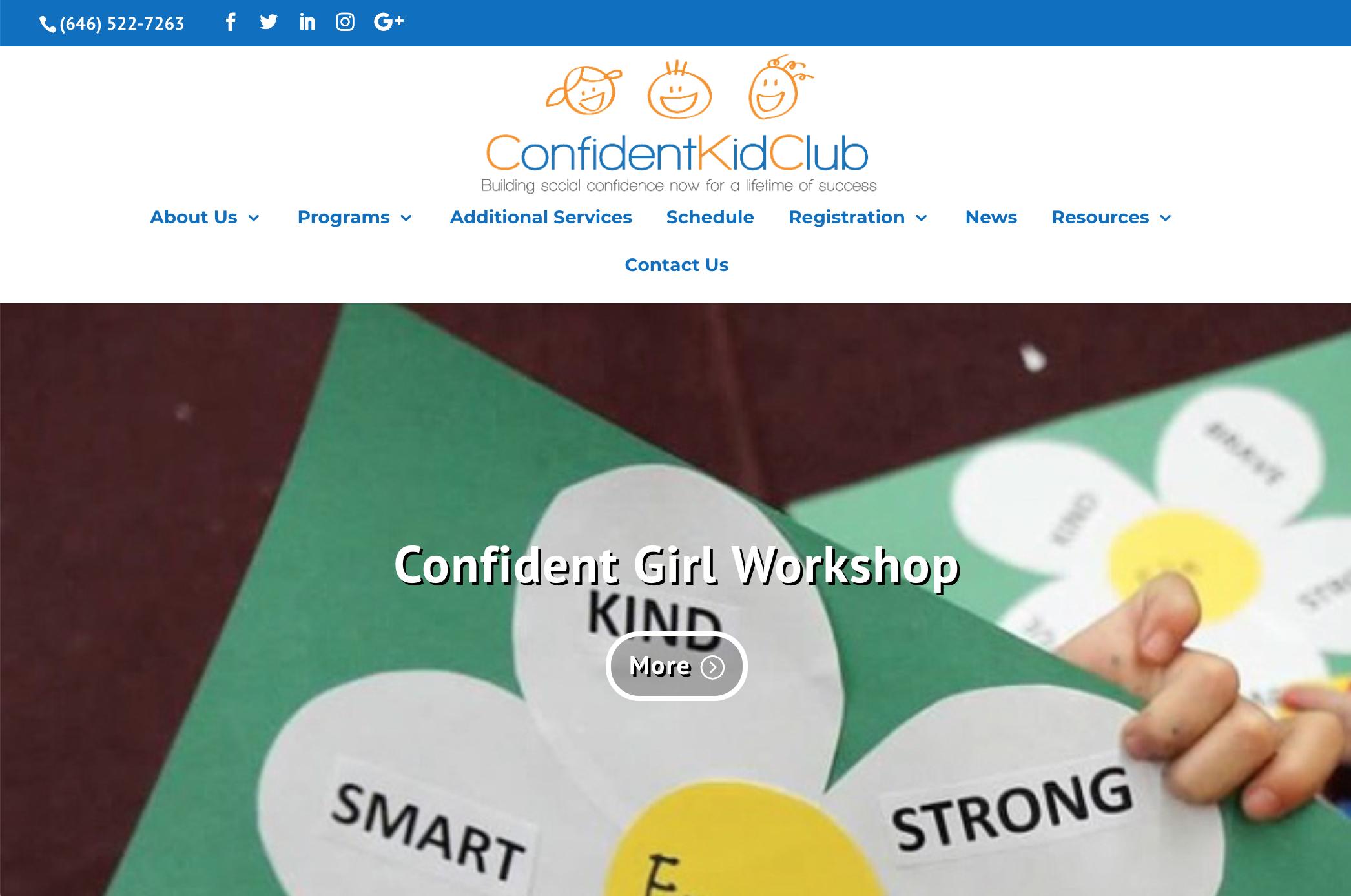Confident Kid Club.png