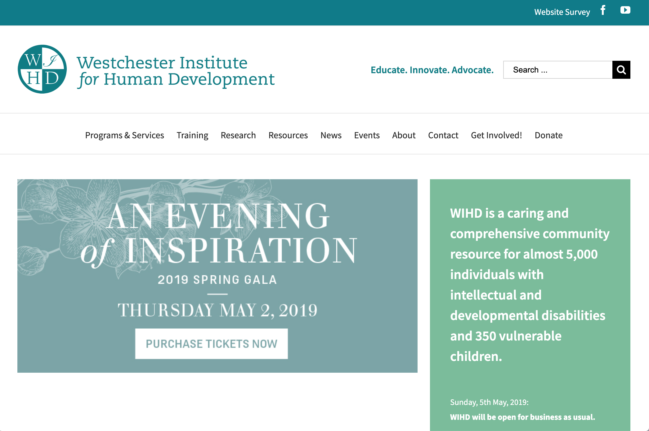 Westchester Institute for Human Development.png
