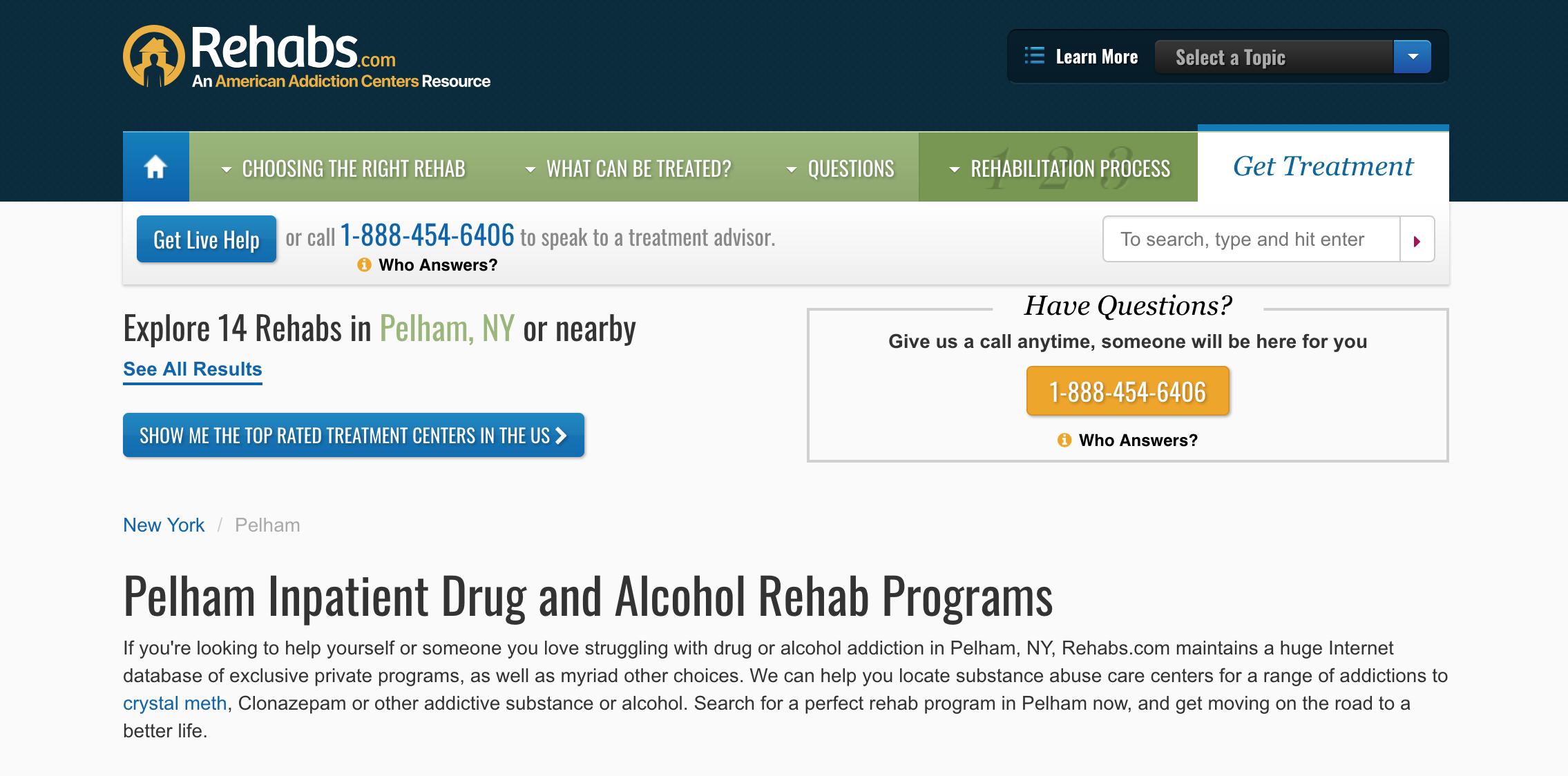 rehabs.com.png