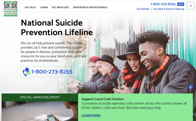 Suicide Prevention Lifeline 1-800-273-8255.png