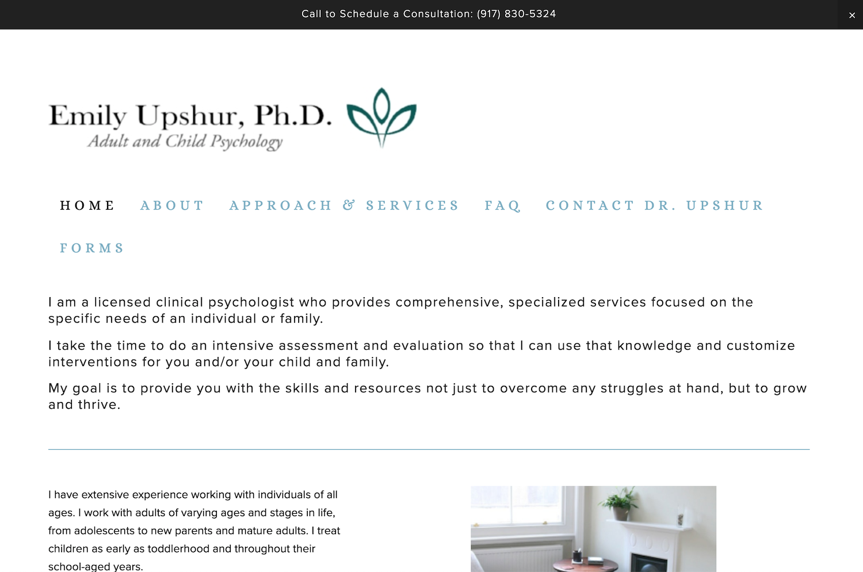 Emily Upshur PhD.png
