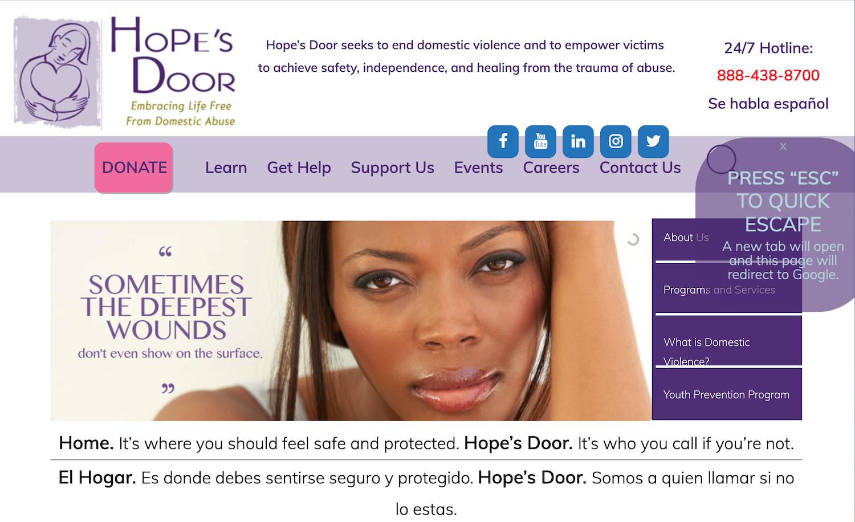 Hope's Door.png