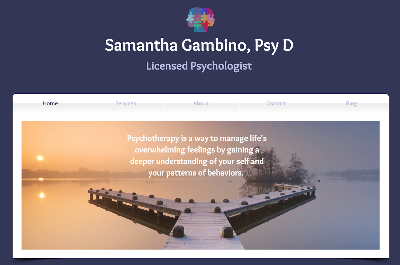 Dr Samantha Gambino.png