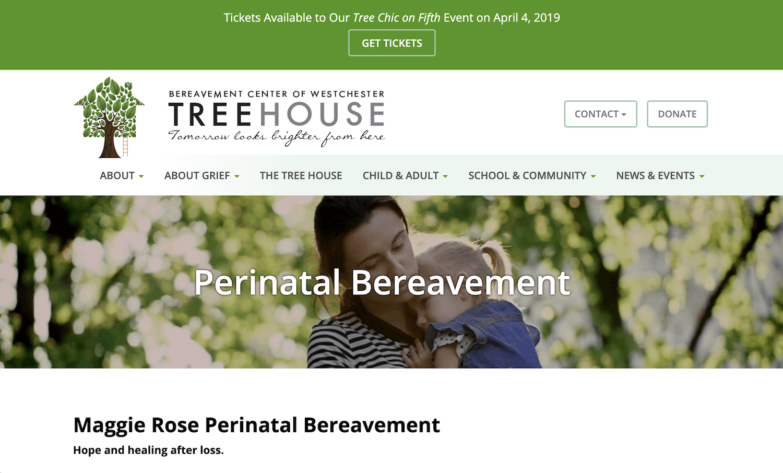 The Maggie Rose Perinatal Bereavement Group.png