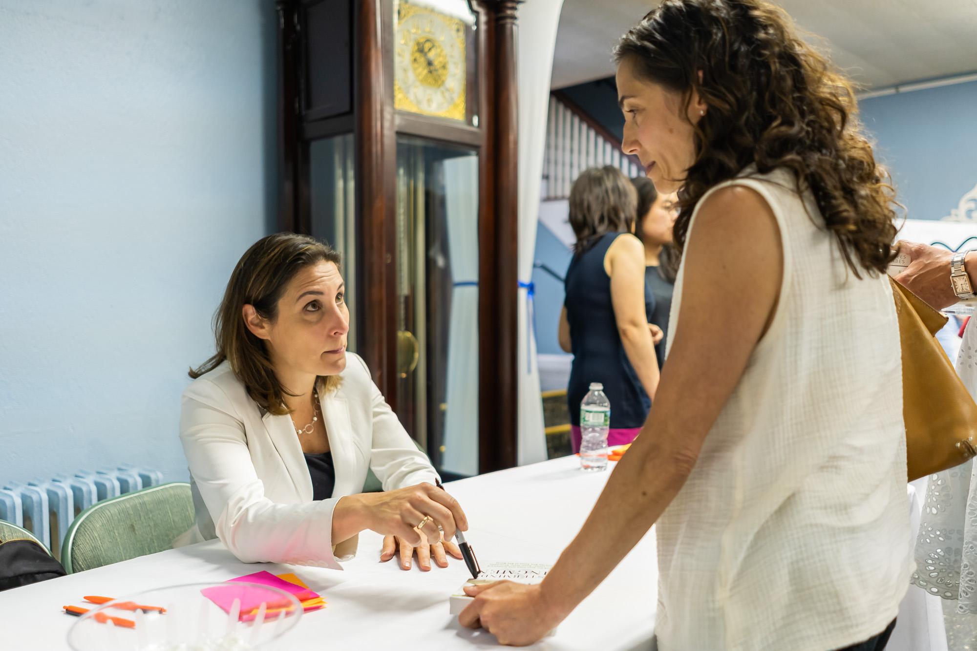 Book signing S.Kaplan.jpg