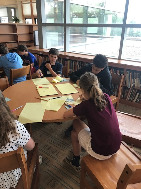 Students working #2.JPG