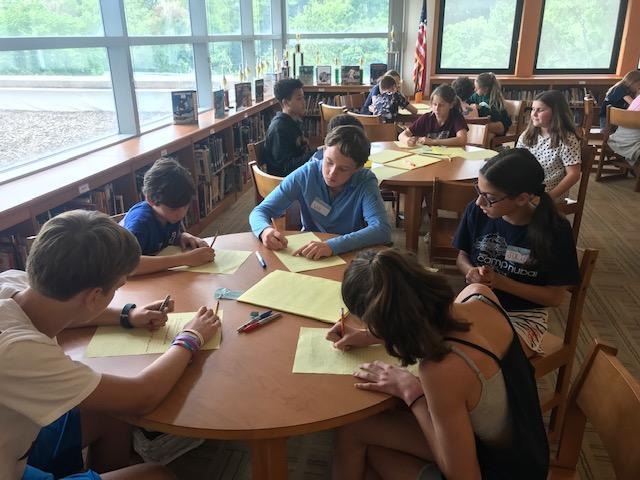 Students working #3.JPG