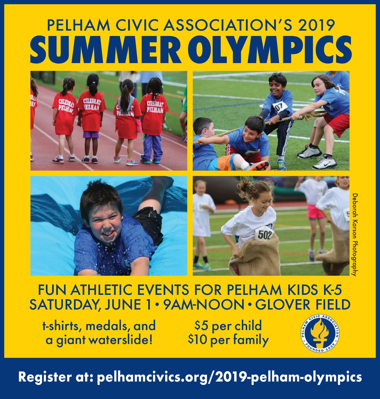 Civics Special Olympics 2019.jpg