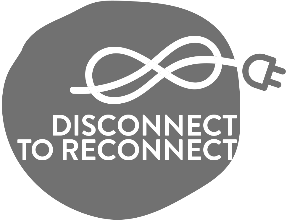 Disconnect to Reconnect.png