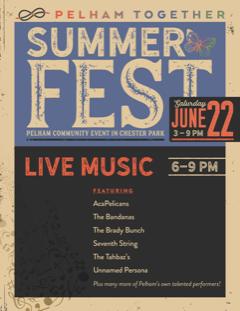 PT_SummerFest_Music post.png