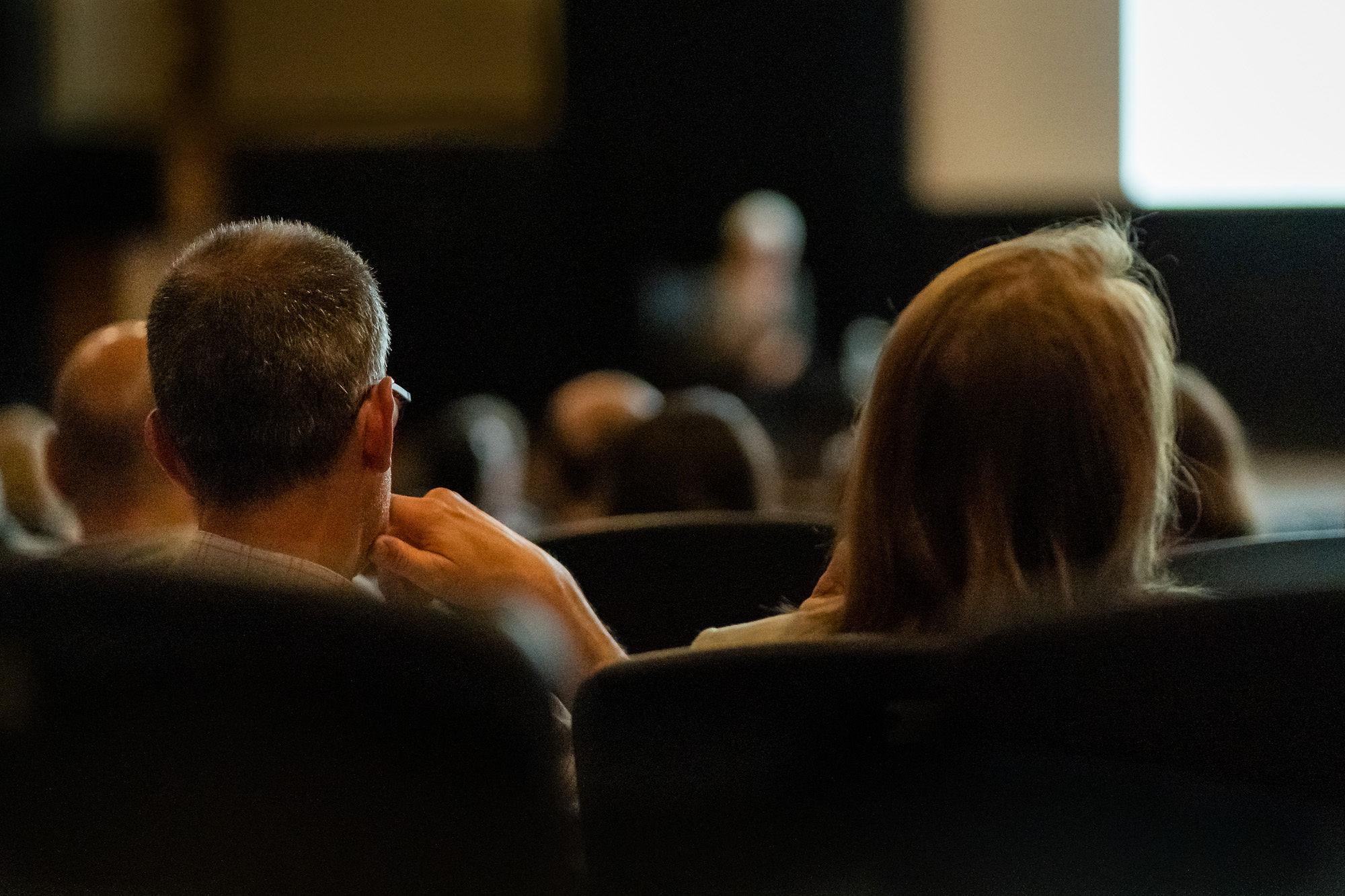 Behind Dad Audience.jpg