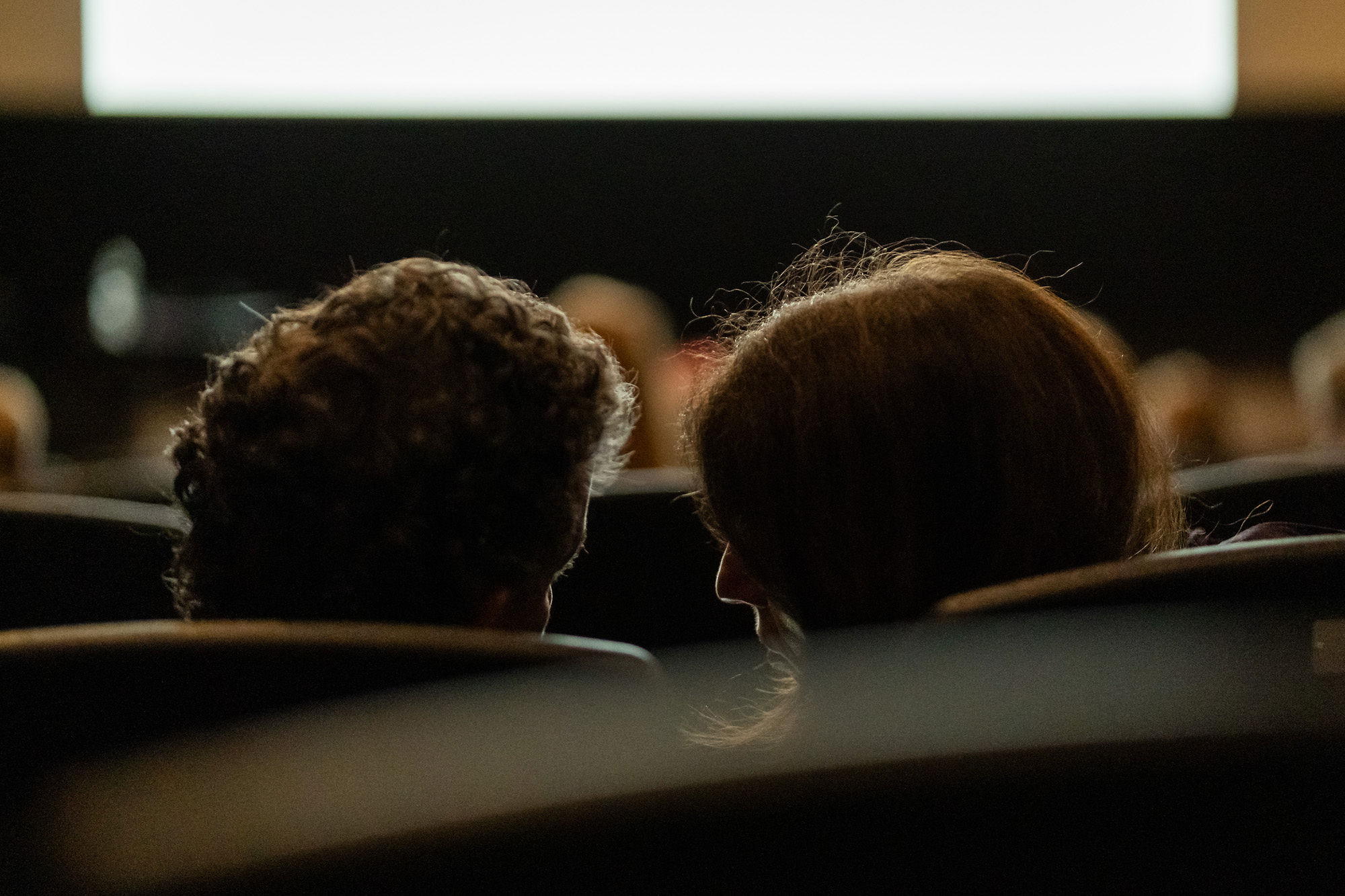 Behind heads together.jpg