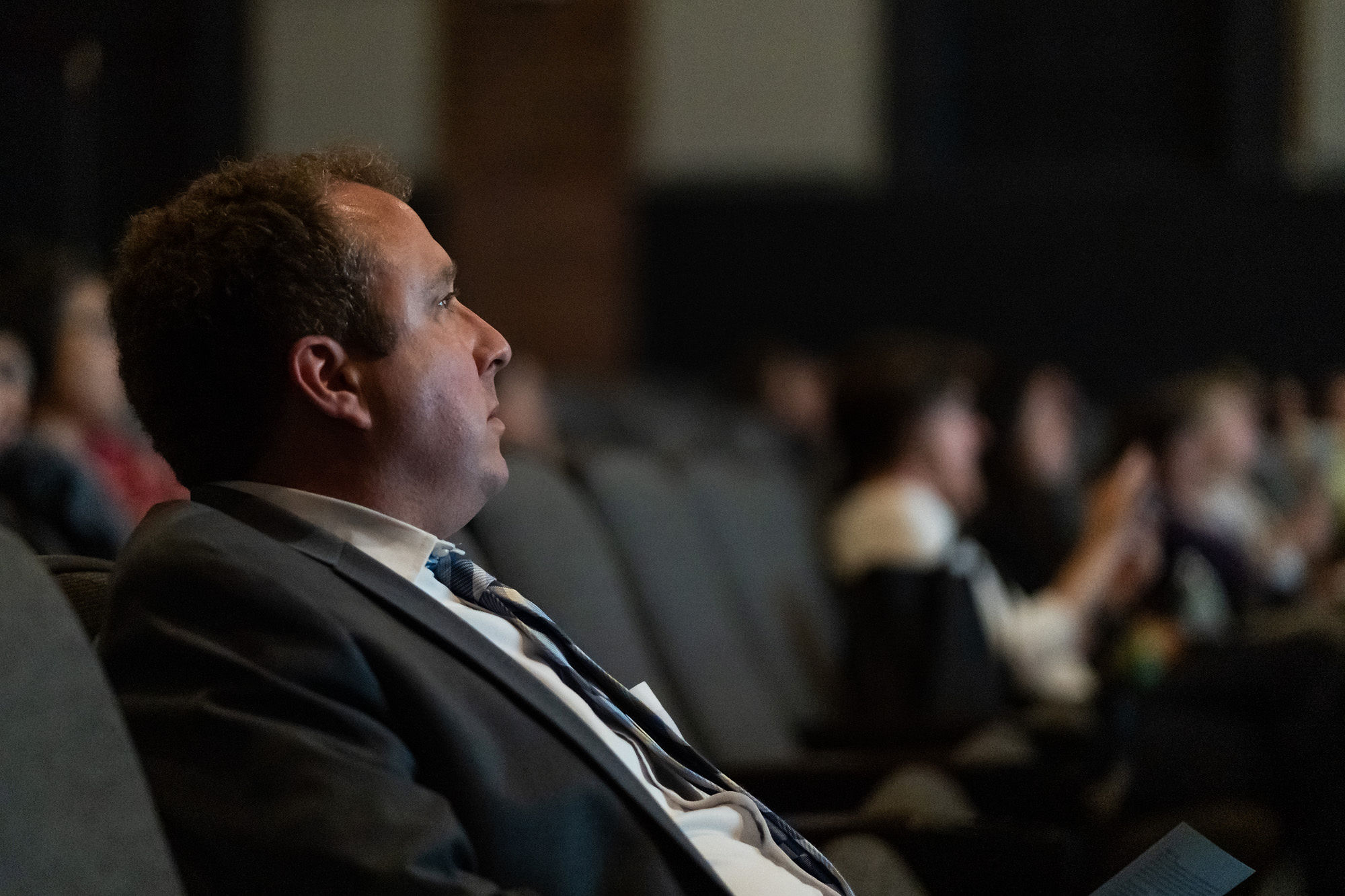 Dad audience Mayor Mullen.jpg