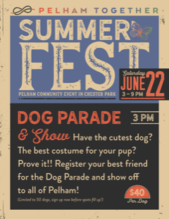 PT_SummerFest_DOG SHOW.png