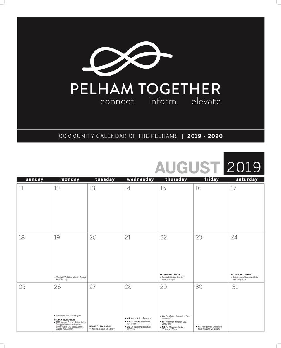 Calendar LARGE 2019_2020_Final.png