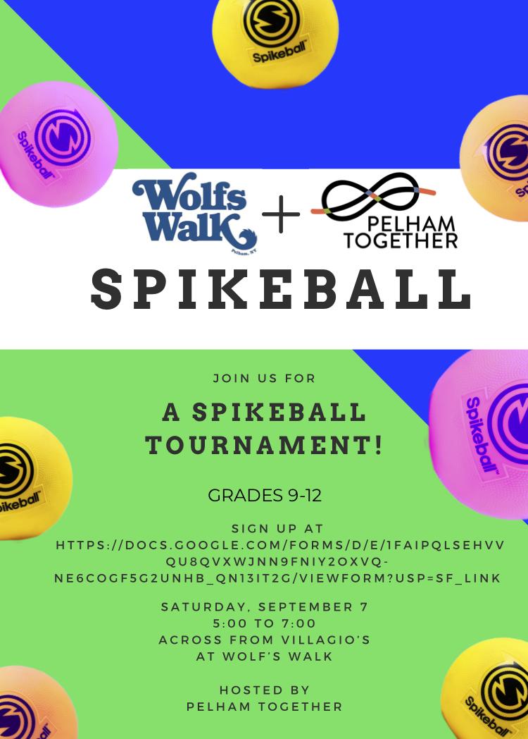 Spikeball flyer 2019.png