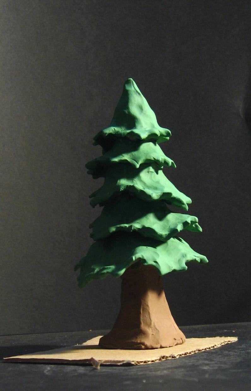 Pine_tree_1.jpg
