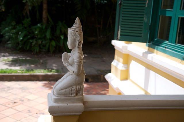 Cambodia_PhnomPenh 16 (4).jpg