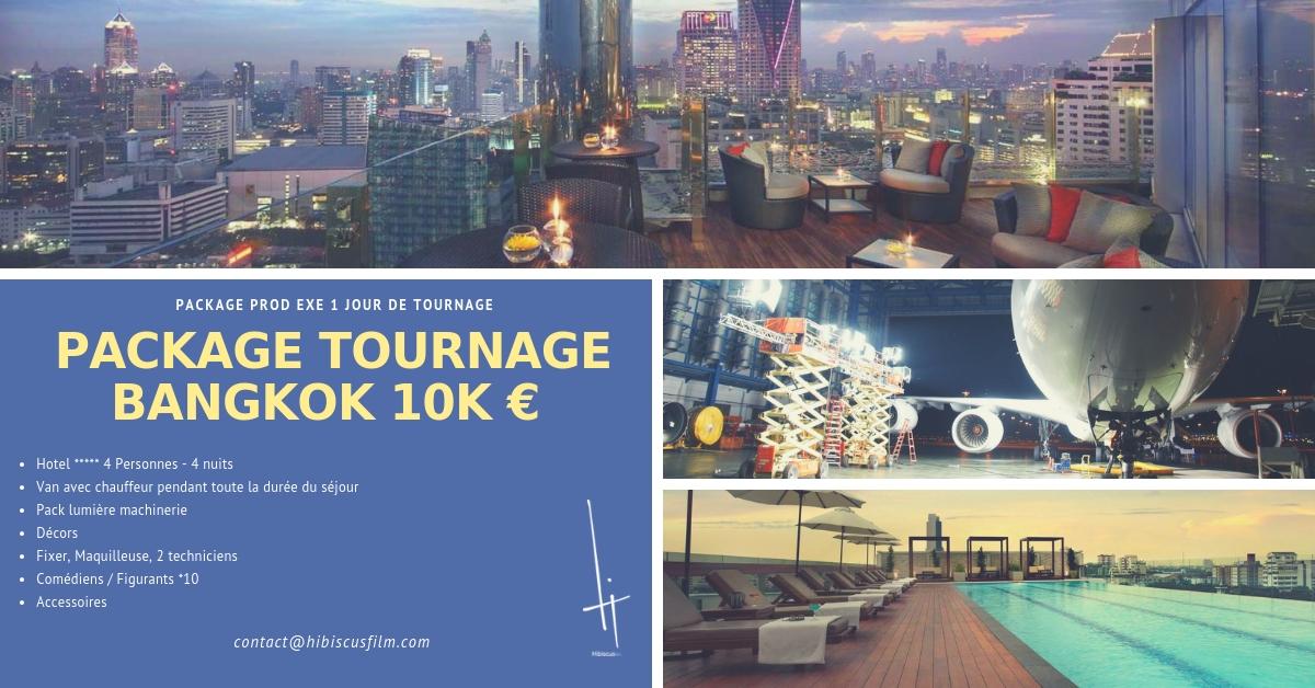 Pack tournage bangkok 1 jour 10K.jpg