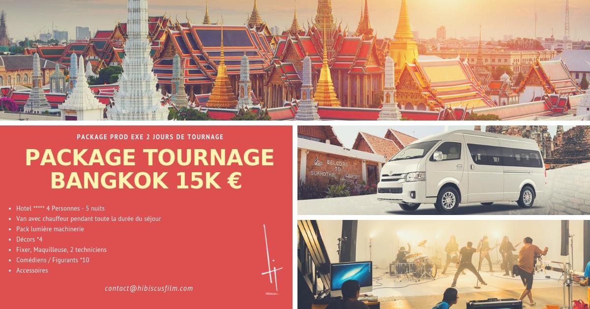 Pack tournage bangkok 2 jour 15K.jpg