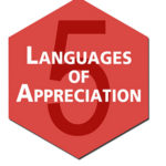 system-5-languages-of-appreciation-150x150.jpg