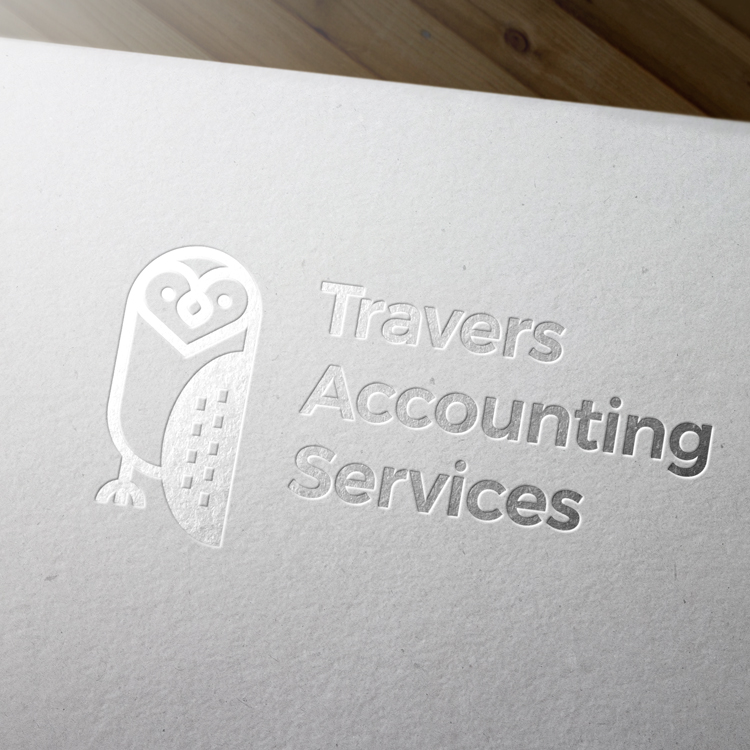 Travers Accounting