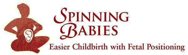 spinningbabies-logo.jpg