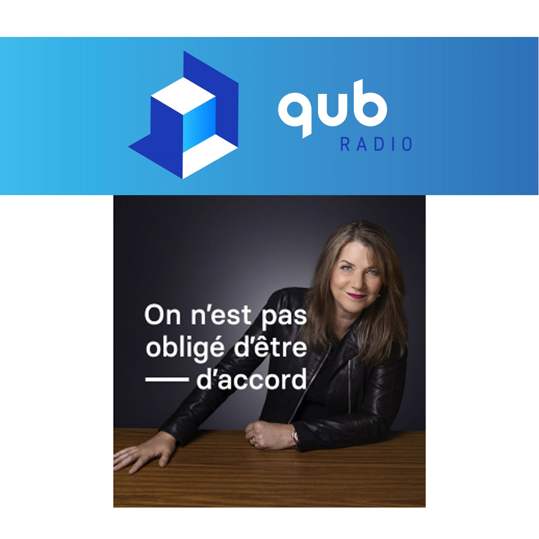 qubradio-17avril-web.jpg