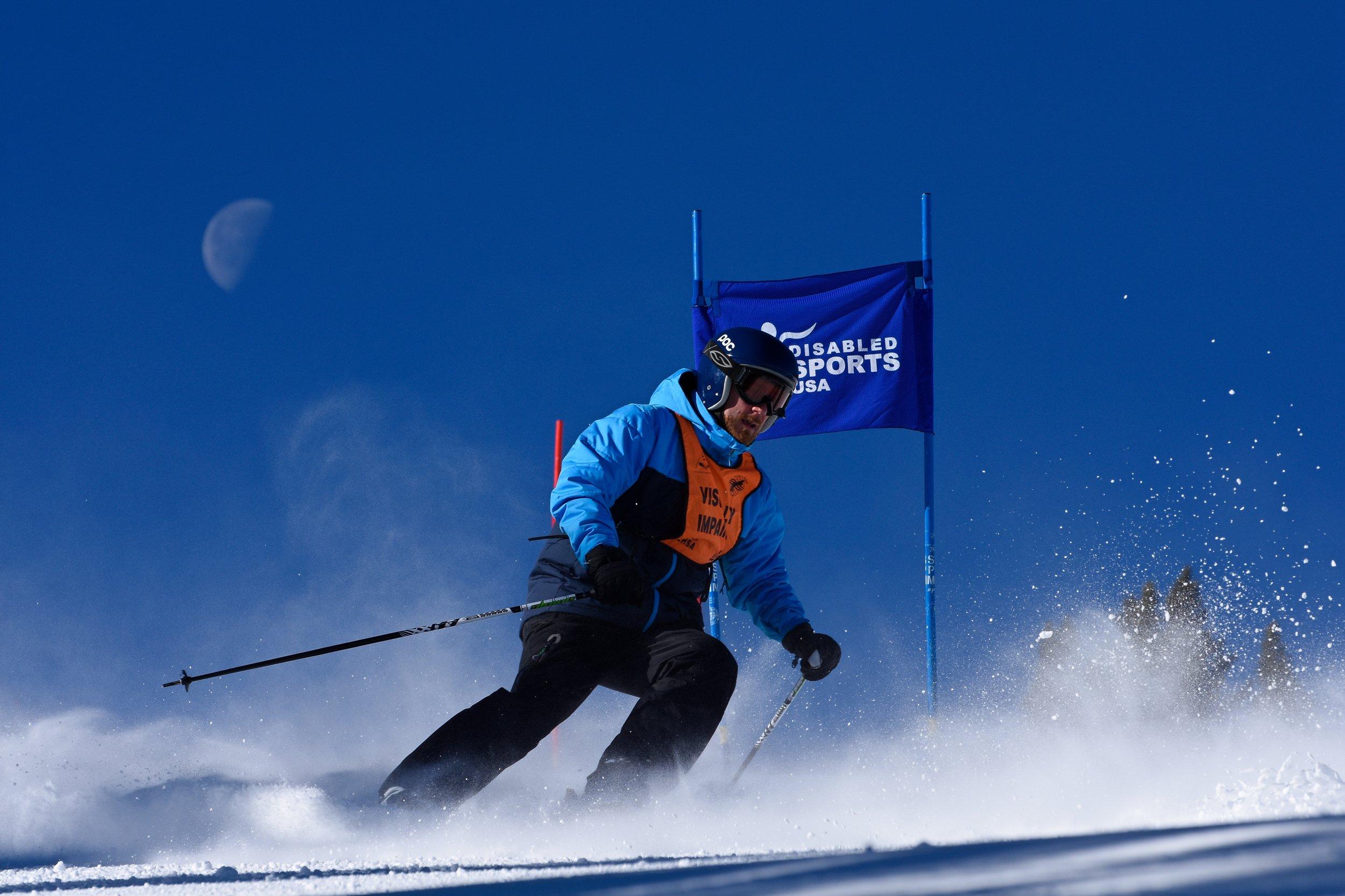 Ski Spec gate.jpg