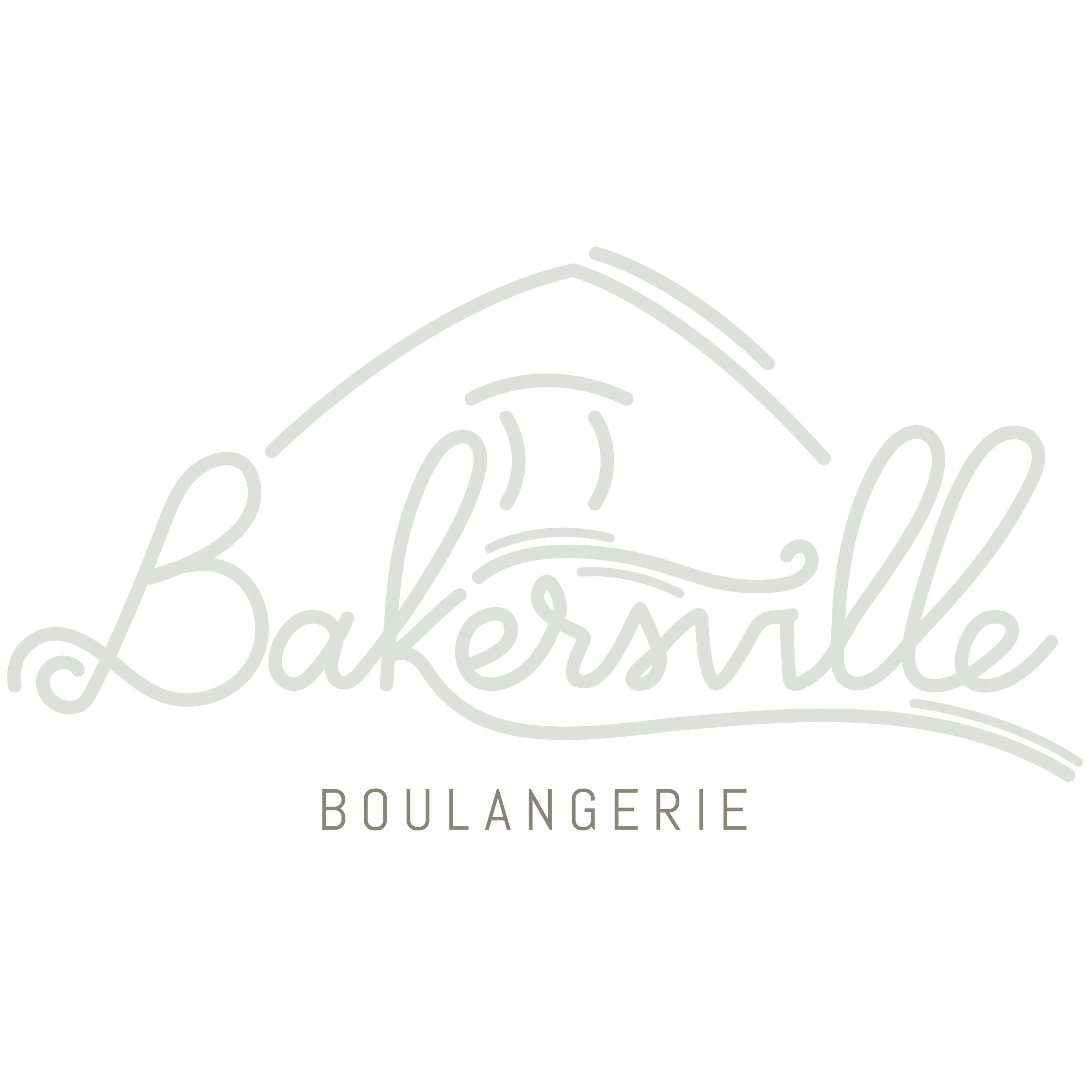 FINAL_BAKERSVILLE-LOGO_BAKERSVILLE-INV.CMYK.jpg