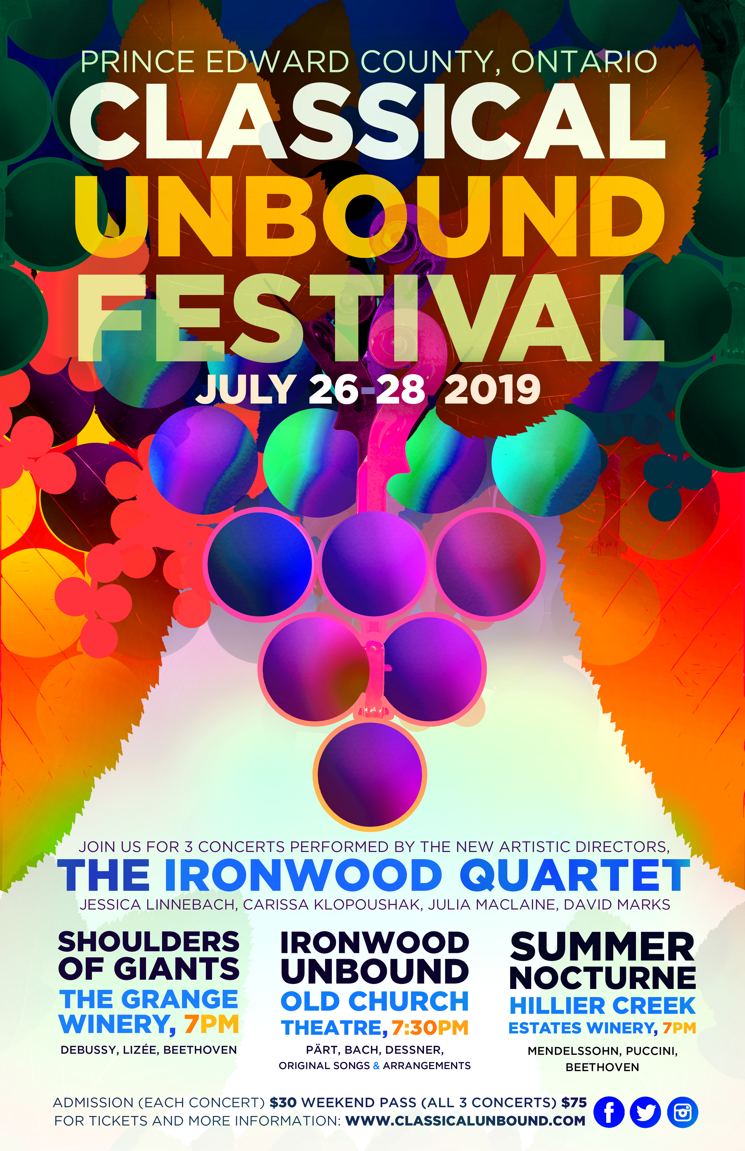 Classical Unbound Poster 2019.png