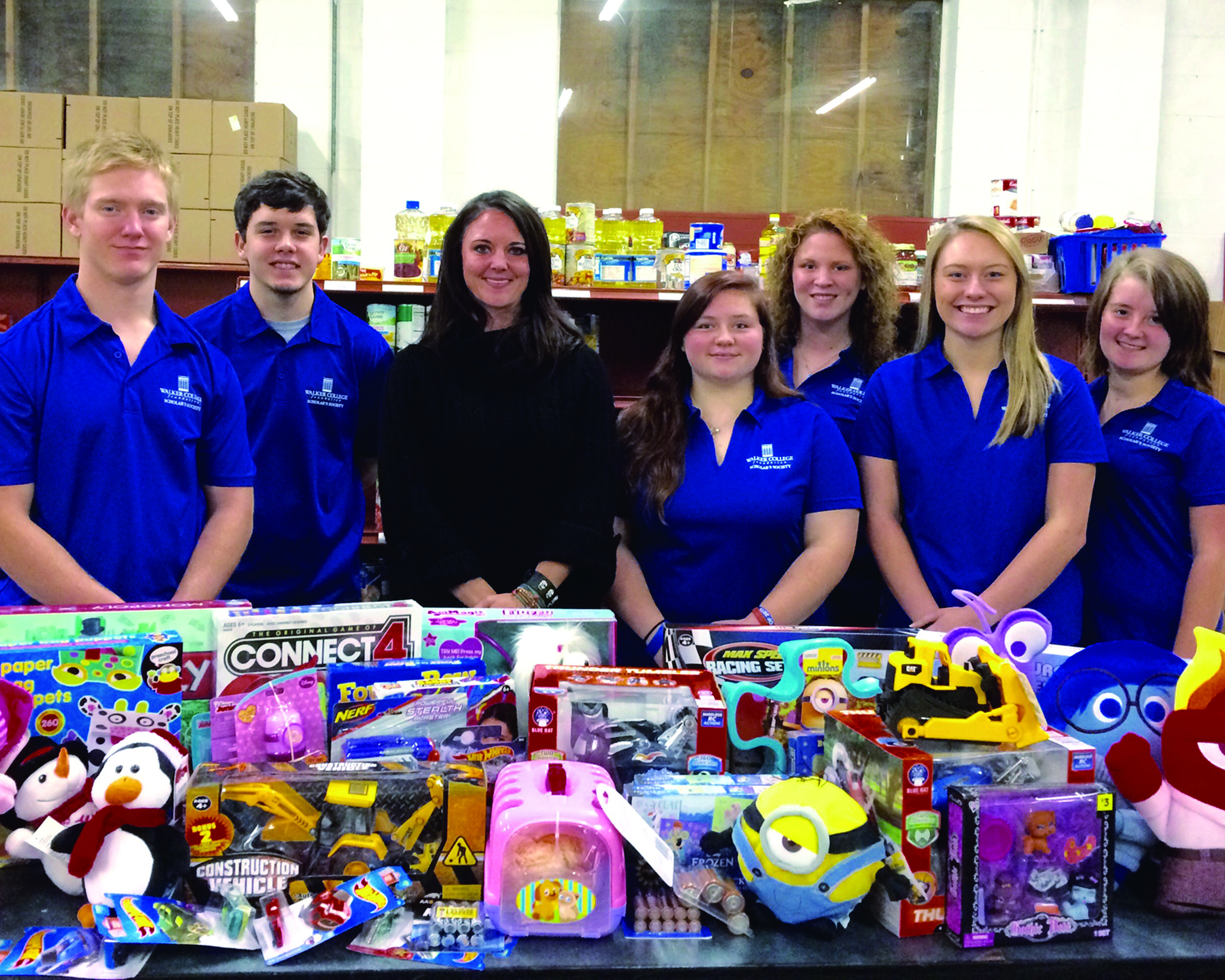 2015 scholars donate toys to SA.jpg