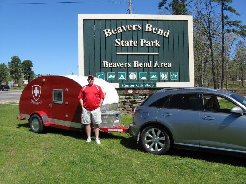 Beavers Bend 2012 001.JPG