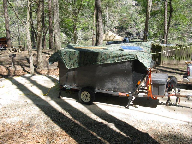 Beavers Bend 2012 15.JPG
