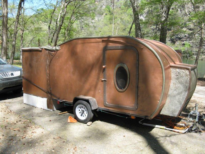 Beavers Bend 2012 36.JPG