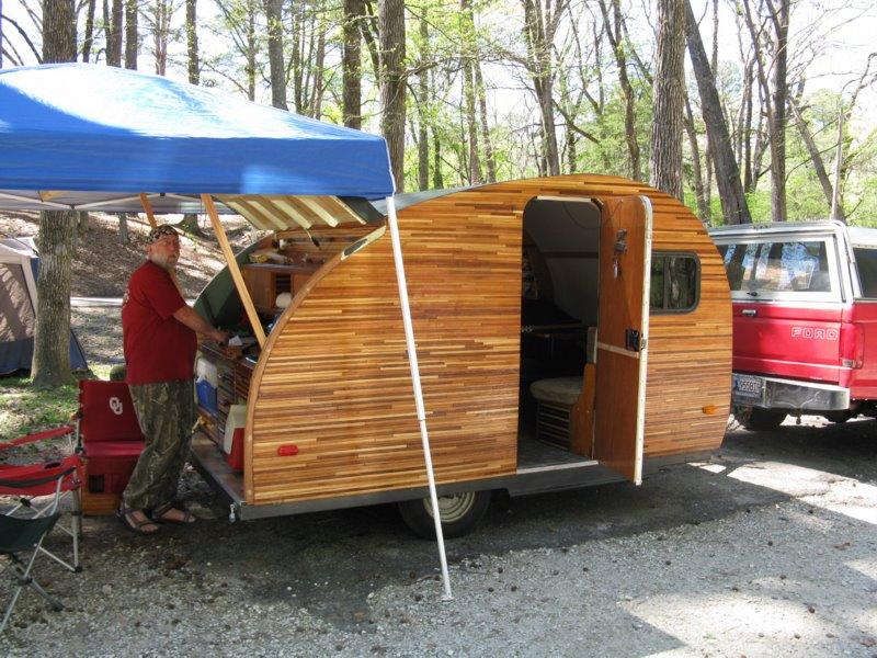 Beavers Bend 2012 37.JPG