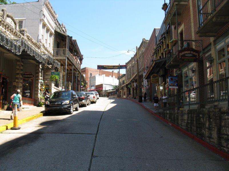 Arkansas 2012 06.JPG