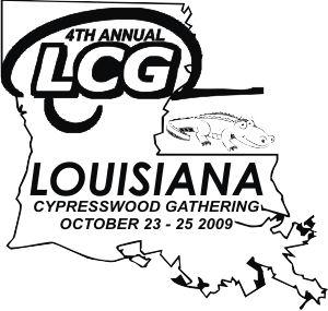 LCG4 logo.jpg