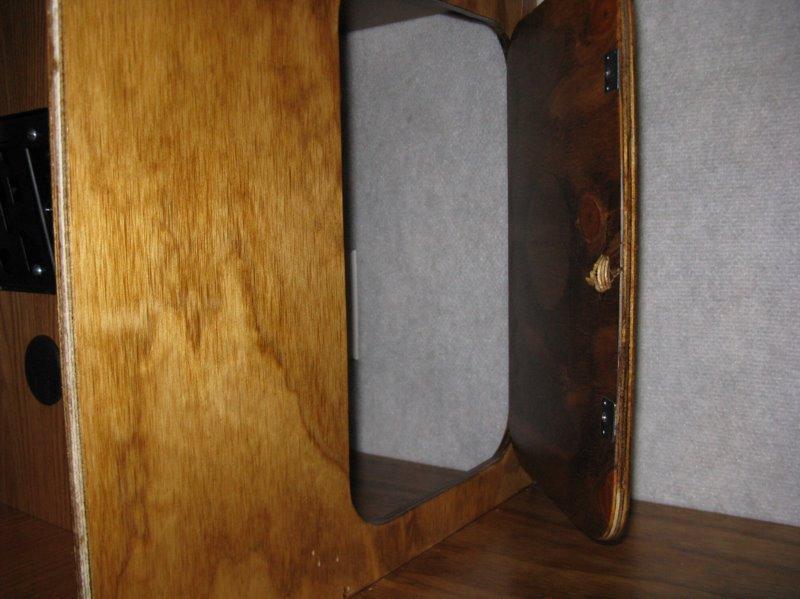 interior58.jpg